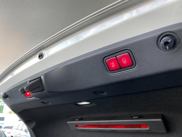 CLS450 4マチック スポーツ レーダーセーフティパッケージ エクスクルーシブパッケージ Burmester 白革 TV ナビ ETC 19インチアルミホイール 正規ディーラー認定中古車 2年保証(25枚目)