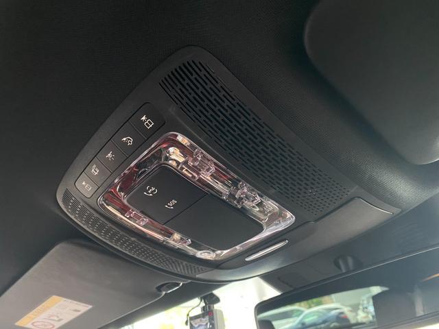 A180 スタイル AMGライン レーダーセーフティパッケージ ナビゲーションパッケージ AMGレザーエクスクルーシブパッケージ 赤黒ツイン革 TV ナビ ETC 18インチアルミホイール 正規ディーラー認定中古車 2年保証(19枚目)