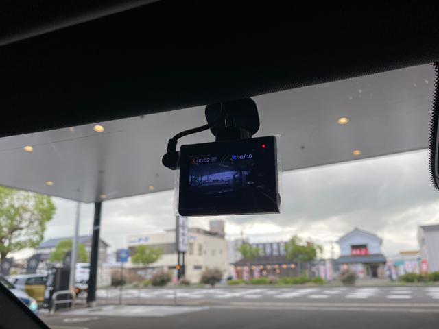 A180 スタイル AMGライン レーダーセーフティパッケージ ナビゲーションパッケージ AMGレザーエクスクルーシブパッケージ 赤黒ツイン革 TV ナビ ETC 18インチアルミホイール 正規ディーラー認定中古車 2年保証(20枚目)
