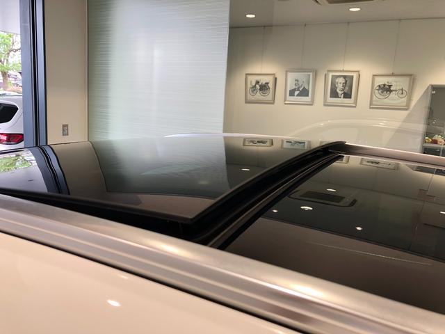 GLA200d 4マチック AMGライン レーダーセーフティパッケージ ナビゲーションパッケージ 全周囲カメラ パノラミックスライディングルーフ 19インチアルミホイール ETC 正規ディーラー認定中古車 2年保証(12枚目)