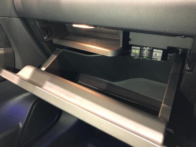 GLA200d 4マチック AMGライン レーダーセーフティパッケージ ナビゲーションパッケージ 全周囲カメラ パノラミックスライディングルーフ 19インチアルミホイール ETC 正規ディーラー認定中古車 2年保証(24枚目)