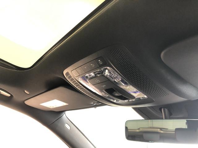 GLA200d 4マチック AMGライン レーダーセーフティパッケージ ナビゲーションパッケージ 全周囲カメラ パノラミックスライディングルーフ 19インチアルミホイール ETC 正規ディーラー認定中古車 2年保証(25枚目)