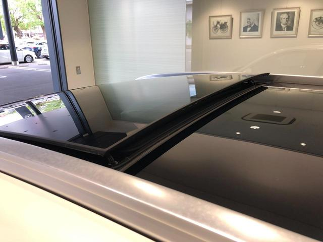GLC220d 4マチック AMGライン レーダーセーフティパッケージ AMGスタイリングパッケージ パノラミックスライディングルーフ 全周囲カメラ フルセグTV ナビ 19インチアルミホイール 正規ディーラー認定中古車 2年保証(15枚目)