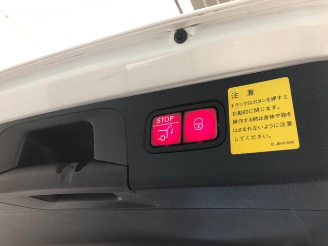 GLC220d 4マチックスポーツ レーダーセーフティパッケージ AMGスタイリングパッケージ 全周囲カメラ フルセグTV ナビ ETC 19インチアルミホイール 正規ディーラー認定中古車 2年保証(10枚目)