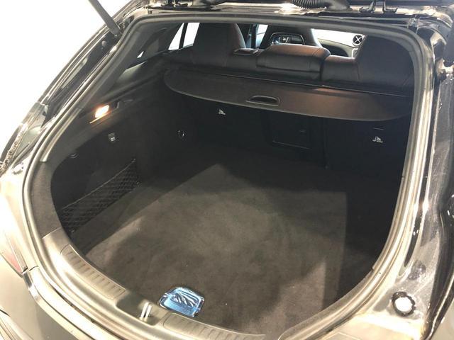 CLA180 シューティングブレーク スポーツ レーダーセーフティパッケージ ベーシックパッケージ AMGレザーエクスクルーシブパッケージ パノラミックスライディングルーフ harman/kardon 黒革 正規ディーラー認定中古車 2年保証(10枚目)