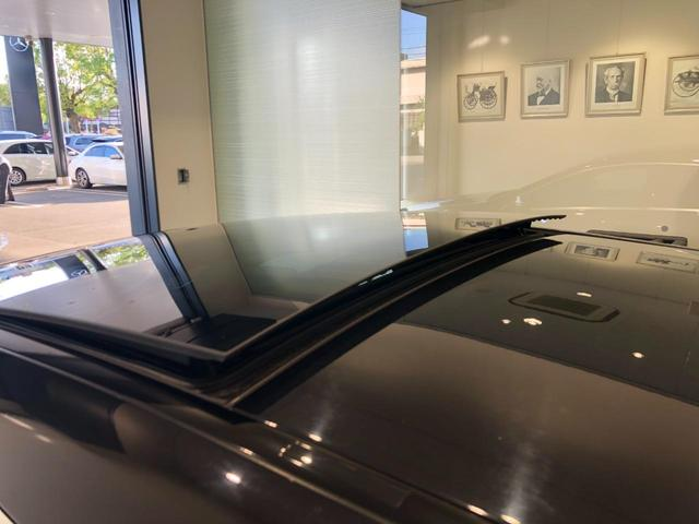 CLA180 シューティングブレーク スポーツ レーダーセーフティパッケージ ベーシックパッケージ AMGレザーエクスクルーシブパッケージ パノラミックスライディングルーフ harman/kardon 黒革 正規ディーラー認定中古車 2年保証(12枚目)