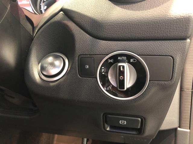 CLA180 シューティングブレーク スポーツ レーダーセーフティパッケージ ベーシックパッケージ AMGレザーエクスクルーシブパッケージ パノラミックスライディングルーフ harman/kardon 黒革 正規ディーラー認定中古車 2年保証(20枚目)