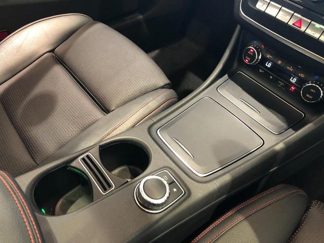 CLA180 シューティングブレーク スポーツ レーダーセーフティパッケージ ベーシックパッケージ AMGレザーエクスクルーシブパッケージ パノラミックスライディングルーフ harman/kardon 黒革 正規ディーラー認定中古車 2年保証(21枚目)