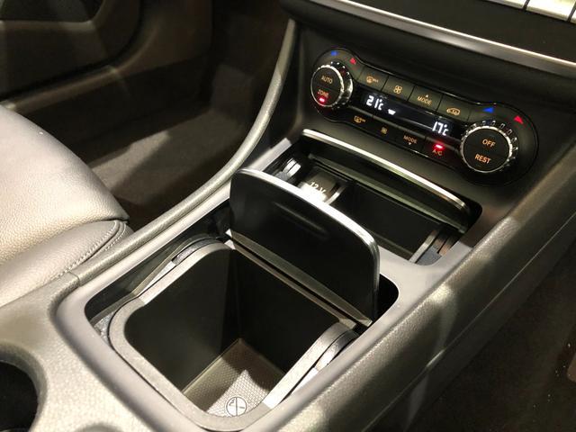GLA220 4マチック レーダーセーフティパッケージ プレミアムパッケージ パノラミックスライディングルーフ harman/kardon 18インチアルミホイール TV ナビ ETC 正規ディーラー認定中古車 2年保証(17枚目)