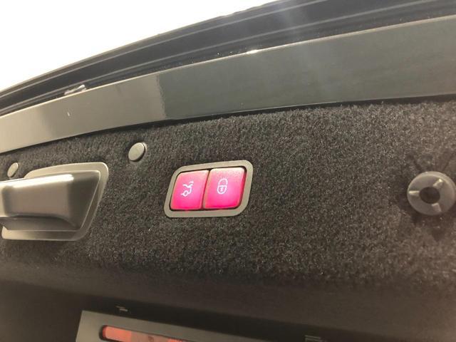 S560 カブリオレ レーダーセーフティパッケージ エアバランスパッケージ 本革 Burmesterハイエンド3Dサラウンドシステム TV ナビ ETC 20インチアルミホイール 正規ディーラー認定中古車 2年保証(16枚目)