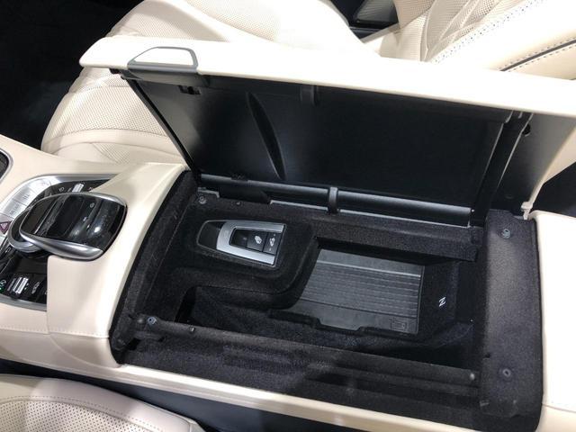 S560 カブリオレ レーダーセーフティパッケージ エアバランスパッケージ 本革 Burmesterハイエンド3Dサラウンドシステム TV ナビ ETC 20インチアルミホイール 正規ディーラー認定中古車 2年保証(31枚目)