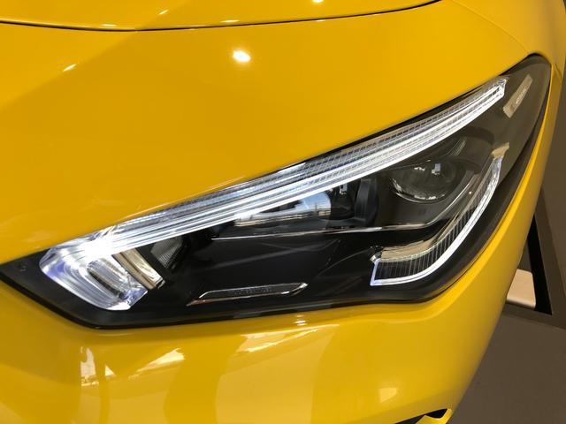 CLA200dシュティングブレAMGレザエクスクルP AMGレザーエクスクルーシブパッケージ ナビゲーションパッケージ アドバンスドパッケージ パノラミックスライディングルーフ 18インチアルミホイール 正規ディーラー認定中古車 2年保証(6枚目)