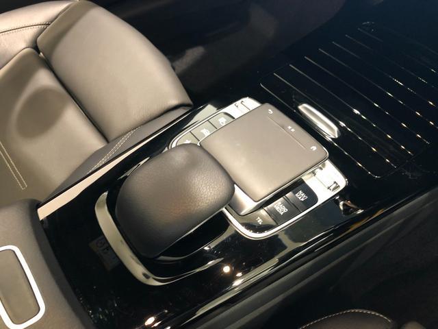 CLA200dシュティングブレAMGレザエクスクルP AMGレザーエクスクルーシブパッケージ ナビゲーションパッケージ アドバンスドパッケージ パノラミックスライディングルーフ 18インチアルミホイール 正規ディーラー認定中古車 2年保証(21枚目)