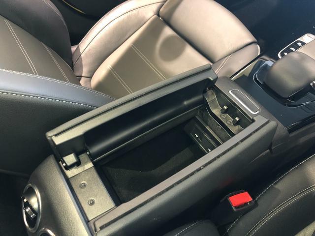 CLA200dシュティングブレAMGレザエクスクルP AMGレザーエクスクルーシブパッケージ ナビゲーションパッケージ アドバンスドパッケージ パノラミックスライディングルーフ 18インチアルミホイール 正規ディーラー認定中古車 2年保証(27枚目)