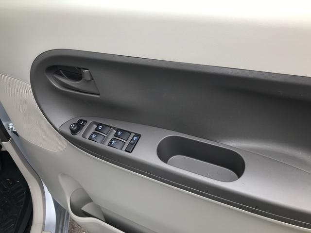 L CVT 2WD 衝突安全ボディ ワンセグ ETC付 キーレスエントリー ABS ベンチシート 禁煙車 バックカメラ エアバッグ メモリーナビ パワステ レンタアップ(12枚目)