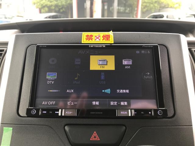 L CVT 2WD 衝突安全ボディ ワンセグ ETC付 キーレスエントリー ABS ベンチシート 禁煙車 バックカメラ エアバッグ メモリーナビ パワステ レンタアップ(20枚目)