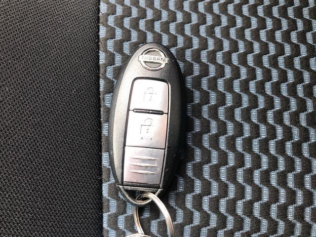 X キーフリ- リヤカメラ メモリーナビゲーション 盗難防止 AC 衝突安全ボディ ABS  USB Wエアバッグ ナビ/TV 地TV 電格M A-STOP Bトゥース DVD再生機能 ETC車載器(12枚目)