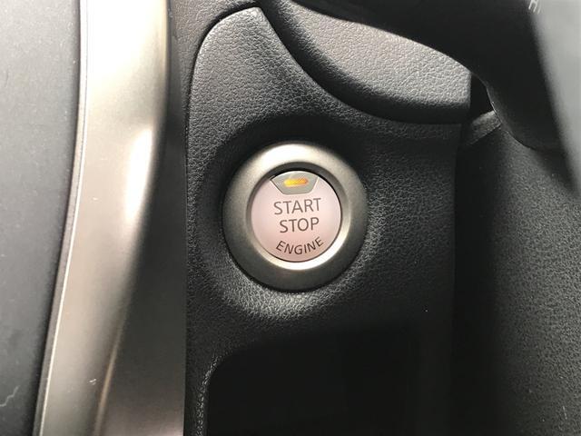 X キーフリ- リヤカメラ メモリーナビゲーション 盗難防止 AC 衝突安全ボディ ABS  USB Wエアバッグ ナビ/TV 地TV 電格M A-STOP Bトゥース DVD再生機能 ETC車載器(13枚目)