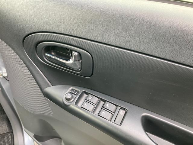 カスタムRS キーフリーシステム パワースライドア CDオーディオ AC HIDヘッド イモビライザー パワステ ABS ベンチシート(15枚目)
