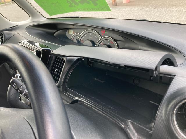 カスタムRS キーフリーシステム パワースライドア CDオーディオ AC HIDヘッド イモビライザー パワステ ABS ベンチシート(17枚目)