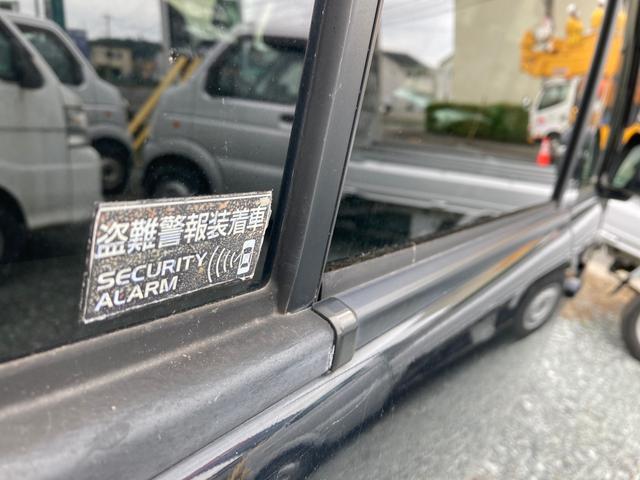 FZ ベンチシート フルフラット 衝突安全ボディ フルセグ スマキー DVD再生 レーダーサポート キーレス メモリーナビ 盗難防止 シートヒーター パワーウインドウ I-STOP ESP付 オートエアコン(7枚目)