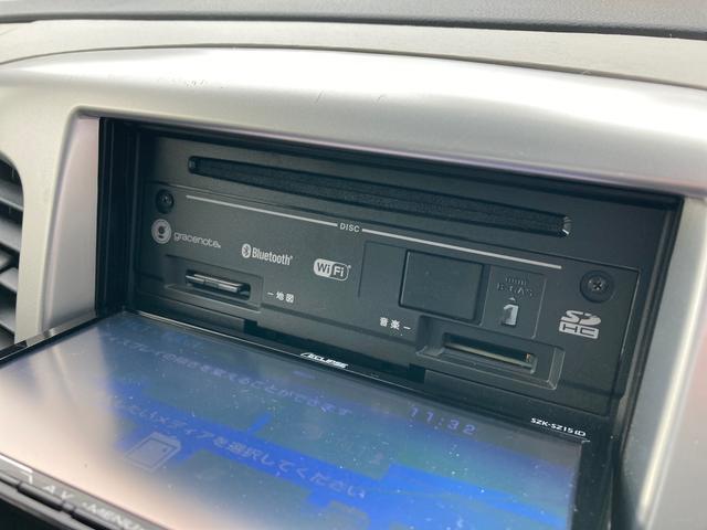 FZ ベンチシート フルフラット 衝突安全ボディ フルセグ スマキー DVD再生 レーダーサポート キーレス メモリーナビ 盗難防止 シートヒーター パワーウインドウ I-STOP ESP付 オートエアコン(24枚目)
