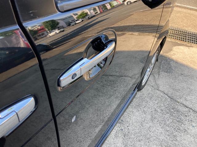 G・Lパッケージ ディスチャージ 盗難防止装置 VSA付 SRS Wエアバッグ ワンセグ ABS メモリナビ ベンチシート パワステ 両側スライド片側電動 スマキー ECON ATエアコン ETC CDチューナー(6枚目)