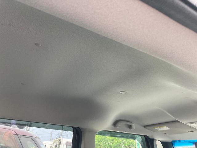 G・Lパッケージ ディスチャージ 盗難防止装置 VSA付 SRS Wエアバッグ ワンセグ ABS メモリナビ ベンチシート パワステ 両側スライド片側電動 スマキー ECON ATエアコン ETC CDチューナー(10枚目)