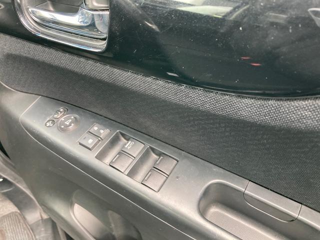 G・Lパッケージ ディスチャージ 盗難防止装置 VSA付 SRS Wエアバッグ ワンセグ ABS メモリナビ ベンチシート パワステ 両側スライド片側電動 スマキー ECON ATエアコン ETC CDチューナー(12枚目)