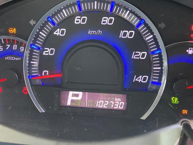 FXリミテッドII CDデッキ パワステ Wエアバッグ AC シートヒーター 盗難防止 エアバック キーレスリモコン ベンチシート フルフラット 4WD 衝突安全ボディ ABS(17枚目)