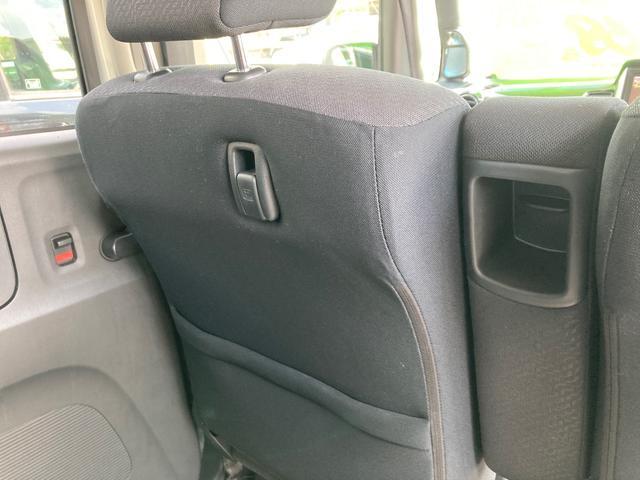 G・Lパッケージ フルTV CDチューナー DVD再生可能 ECON 盗難防止装置 ディスチャージ キーフリ USB SRS ABS バックカメ メモリナビ パワステ 両側スライド片側電動 TVナビ ベンチシート(14枚目)