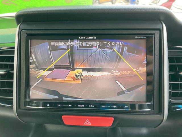 G・Lパッケージ フルTV CDチューナー DVD再生可能 ECON 盗難防止装置 ディスチャージ キーフリ USB SRS ABS バックカメ メモリナビ パワステ 両側スライド片側電動 TVナビ ベンチシート(24枚目)