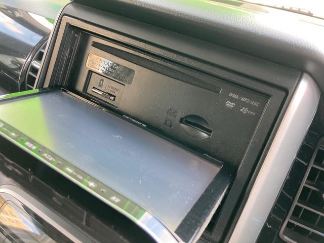 G・Lパッケージ フルTV CDチューナー DVD再生可能 ECON 盗難防止装置 ディスチャージ キーフリ USB SRS ABS バックカメ メモリナビ パワステ 両側スライド片側電動 TVナビ ベンチシート(25枚目)