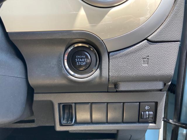G CD再生 キーフリー スマートKey エアバック 衝突安全ボディ 両席エアバッグ ABS付 パワーウィンドウ 盗難防止 AC パワーステアリング(15枚目)