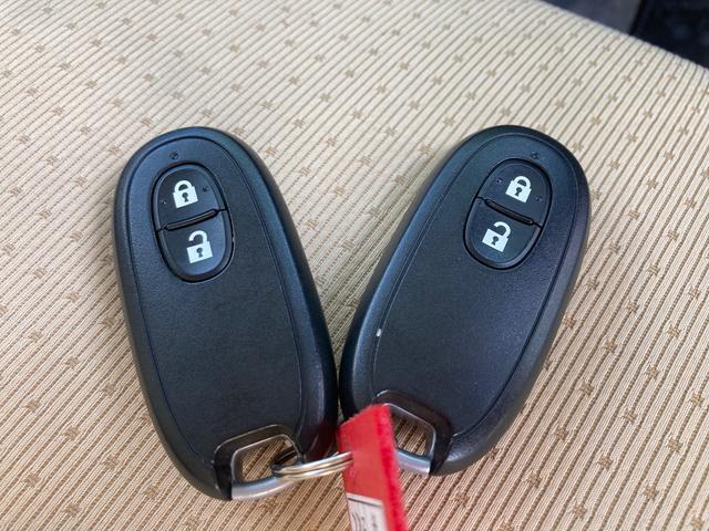 G CD再生 キーフリー スマートKey エアバック 衝突安全ボディ 両席エアバッグ ABS付 パワーウィンドウ 盗難防止 AC パワーステアリング(16枚目)
