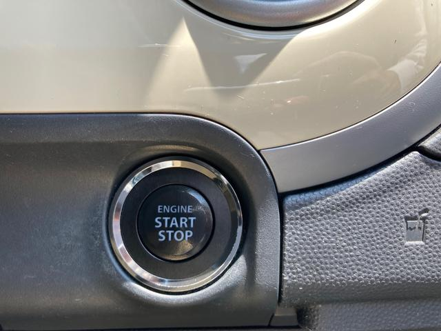 G CD再生 キーフリー スマートKey エアバック 衝突安全ボディ 両席エアバッグ ABS付 パワーウィンドウ 盗難防止 AC パワーステアリング(18枚目)