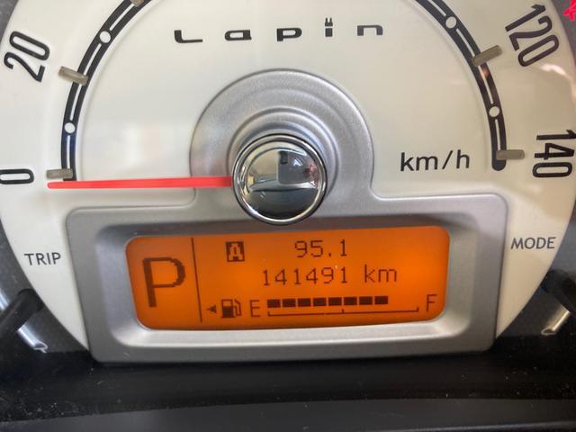 G CD再生 キーフリー スマートKey エアバック 衝突安全ボディ 両席エアバッグ ABS付 パワーウィンドウ 盗難防止 AC パワーステアリング(19枚目)