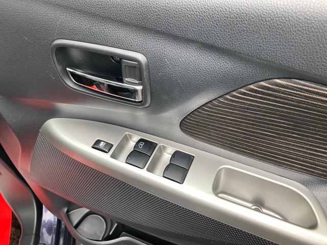 ハイウェイスター X キセノンヘッドランプ ABS ETC ベンチシート i-STOP オートエアコン キーフリー スマキー 盗難防止装置 リヤカメラ Wエアバック 電動格納ミラー 衝突安全ボディ CDオーディオ(14枚目)