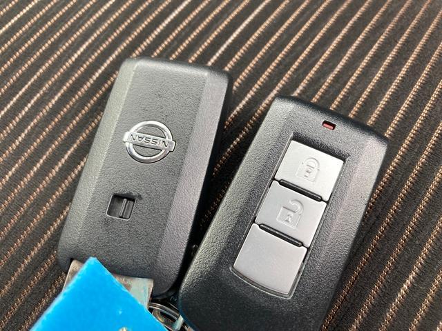 ハイウェイスター X キセノンヘッドランプ ABS ETC ベンチシート i-STOP オートエアコン キーフリー スマキー 盗難防止装置 リヤカメラ Wエアバック 電動格納ミラー 衝突安全ボディ CDオーディオ(17枚目)