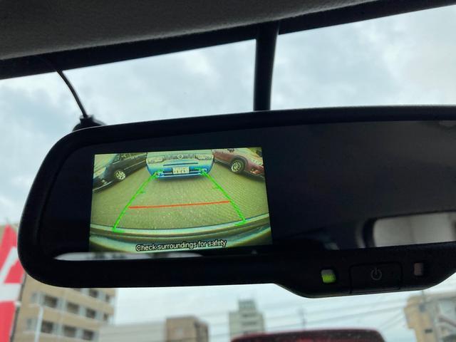 ハイウェイスター X キセノンヘッドランプ ABS ETC ベンチシート i-STOP オートエアコン キーフリー スマキー 盗難防止装置 リヤカメラ Wエアバック 電動格納ミラー 衝突安全ボディ CDオーディオ(28枚目)
