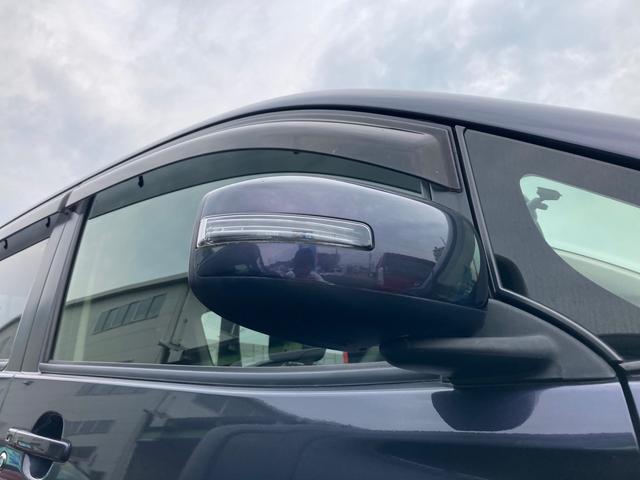 ハイウェイスター X キセノンヘッドランプ ABS ETC ベンチシート i-STOP オートエアコン キーフリー スマキー 盗難防止装置 リヤカメラ Wエアバック 電動格納ミラー 衝突安全ボディ CDオーディオ(31枚目)