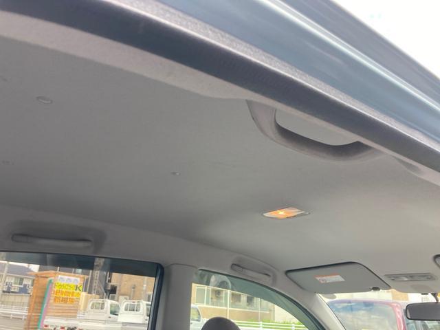 F 令和4年9月車検 現状渡し 整備無ベンチS エアバック キーフリー パワステ CDオーディオ WエアB アルミホイール フルフラットシート マニュアルエアコン パワーウィンド 衝突安全ボディ ABS(10枚目)