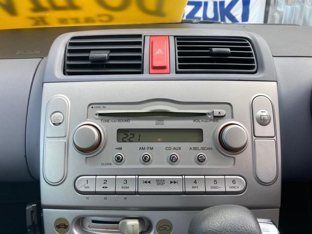 F 令和4年9月車検 現状渡し 整備無ベンチS エアバック キーフリー パワステ CDオーディオ WエアB アルミホイール フルフラットシート マニュアルエアコン パワーウィンド 衝突安全ボディ ABS(19枚目)