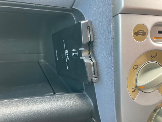 F 令和4年9月車検 現状渡し 整備無ベンチS エアバック キーフリー パワステ CDオーディオ WエアB アルミホイール フルフラットシート マニュアルエアコン パワーウィンド 衝突安全ボディ ABS(21枚目)