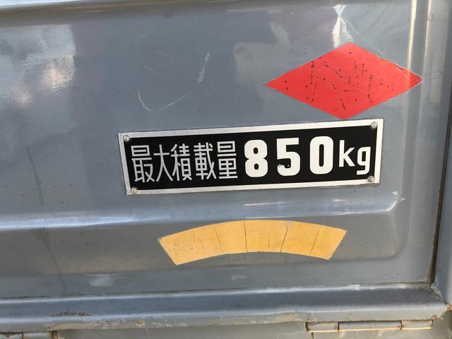 「日産」「ダットサン」「トラック」「富山県」の中古車61