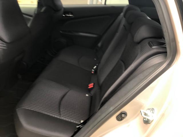 S 禁煙車 メモリーナビ ワンセグTV バックカメラ Bluetooth対応 ETC スマートキー プッシュスタート スペアキー ドライブレコーダー レンタアップ(13枚目)