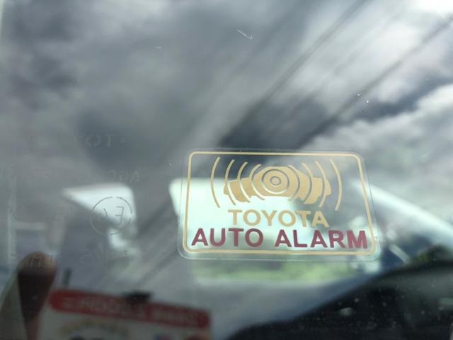 S 禁煙車 メモリーナビ ワンセグTV バックカメラ Bluetooth対応 ETC スマートキー プッシュスタート スペアキー ドライブレコーダー レンタアップ(39枚目)