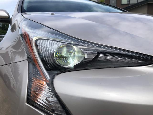 S 禁煙車 メモリーナビ ワンセグTV バックカメラ Bluetooth対応 ETC スマートキー プッシュスタート スペアキー ドライブレコーダー レンタアップ(40枚目)