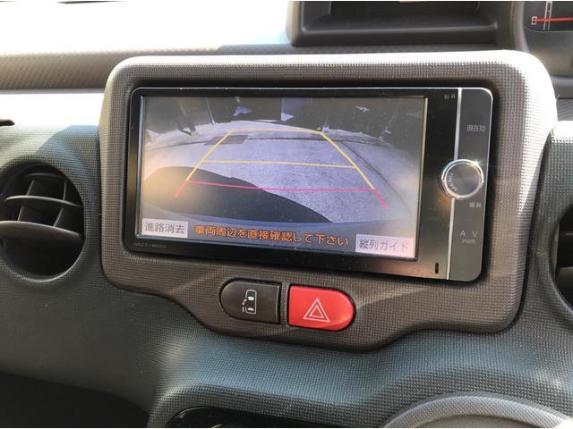 Y メモリーナビ フルセグTV Bluetooth対応 バックカメラ スマートキープッシュスタート パワースライドドア ETC(24枚目)