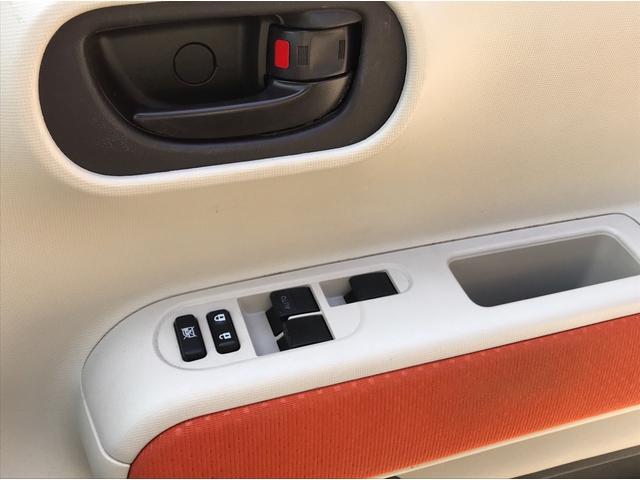F HDDナビ フルセグTV Bluetooth対応 スマートキープッシュスタート パワースライドドア ETC(27枚目)